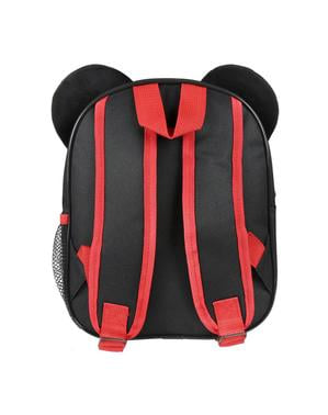 Mickey Mouse kids backpack - Disney