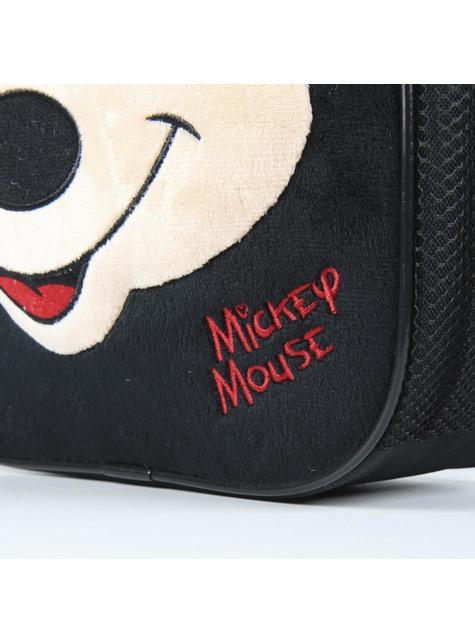 Mochila infantil Mickey Mouse - Disney - comprar