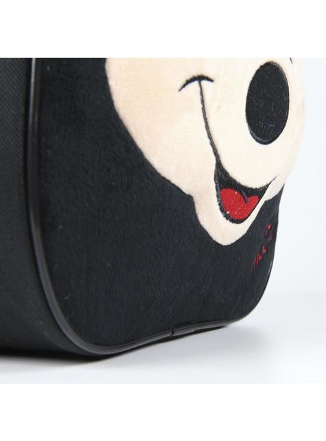 Mochila infantil Mickey Mouse - Disney - el más divertido