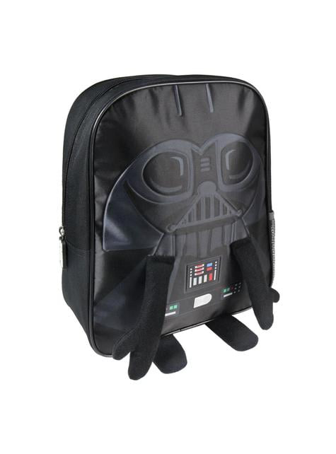 Mochila infantil Darth Vader - Star Wars