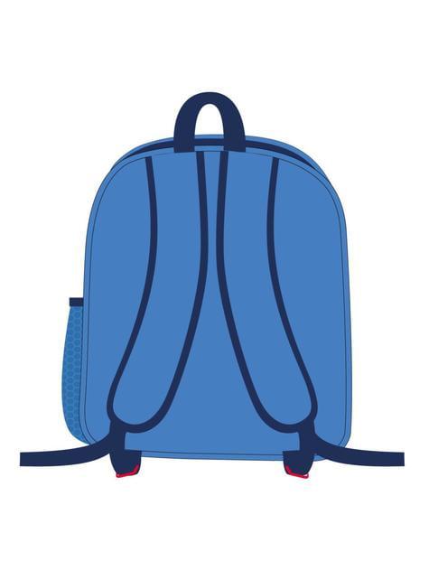 Captain America kids backpack - The Avengers