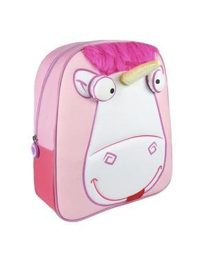 Unicorn kids backpack - Minions