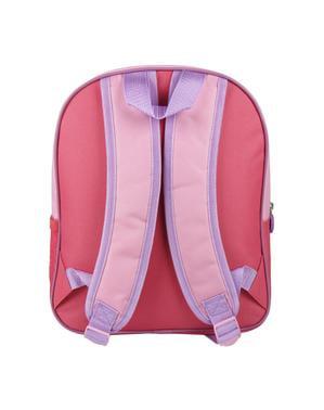 Minions - enhjørninge børne rygsæk