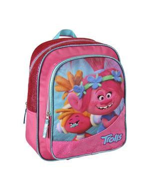Trolls kids backpack