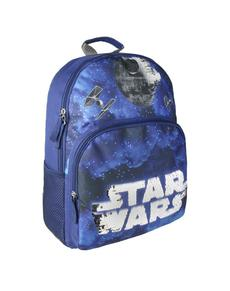 11c91d66e7a0 Star Wars Merchandise and Gifts » Out of this world!