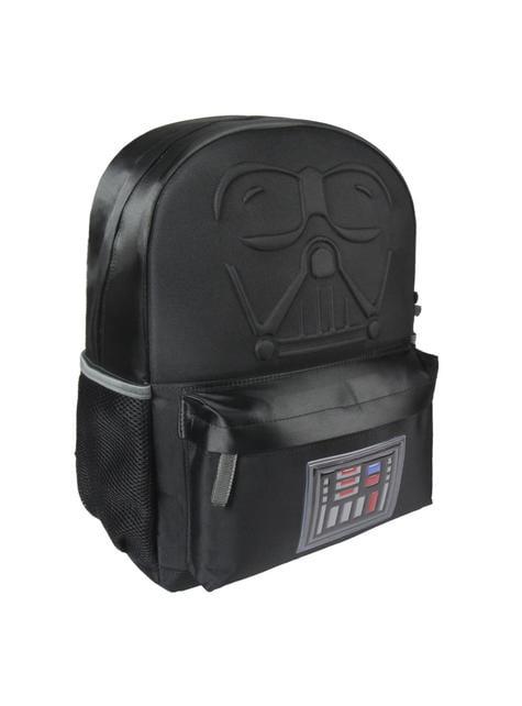 Mochila escolar Darth Vader - Star Wars