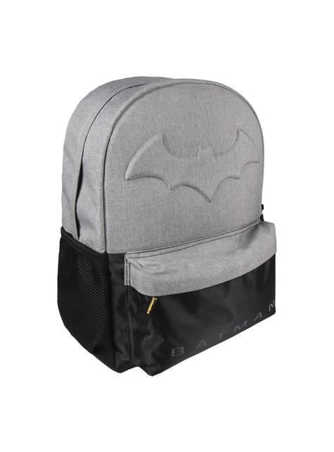 Mochila de Batman