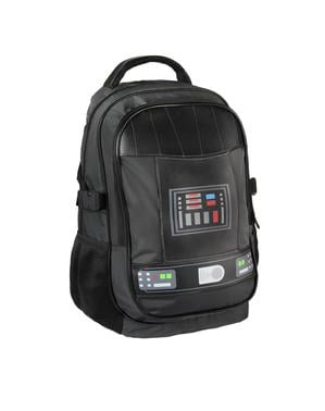 Darth Vader backpack - Star Wars