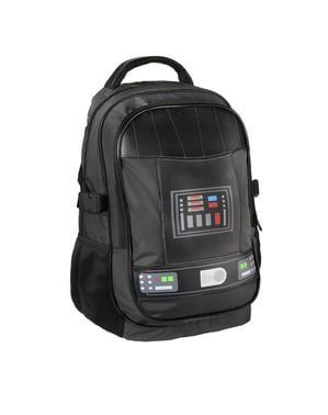 Plecak Darth Vader - Gwiezdne Wojny