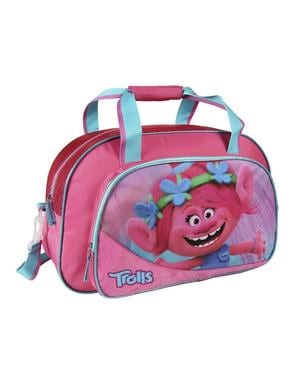 Poppy gym bag - Trolls