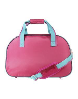 Sportovní taška Poppy - Trollové