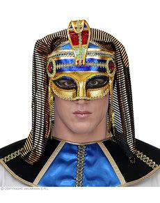 Mask egyptisk faro för vuxen Mask egyptisk faro för vuxen 8be99e53293fa