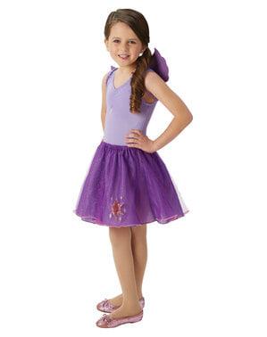 गोधूलि स्पार्कल पोशाक किट - मेरी छोटी टट्टू