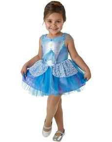 274aa1807 Disfraces Princesas Disney©. Trajes princesa mujer y niña