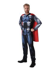 Disfraz de Thor para hombre - Marvel