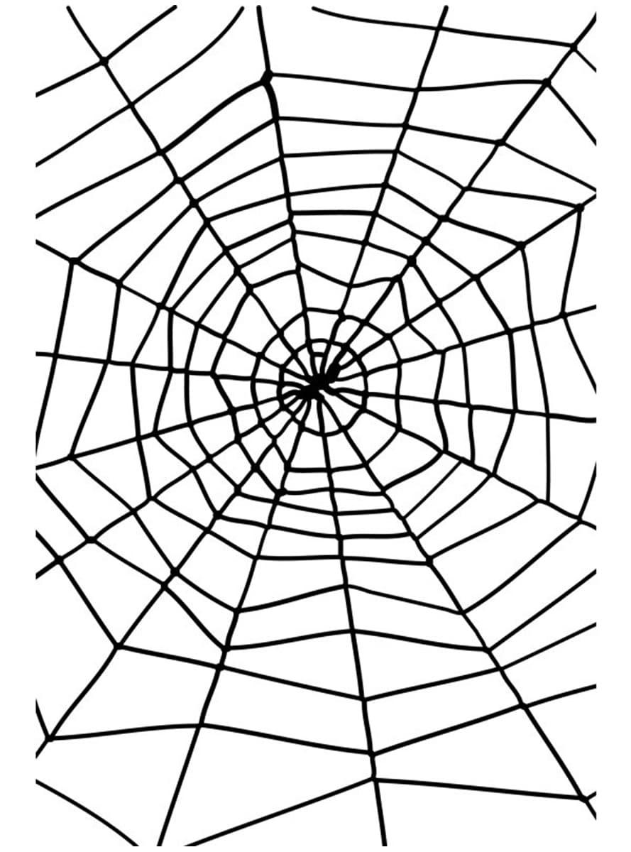 web negro