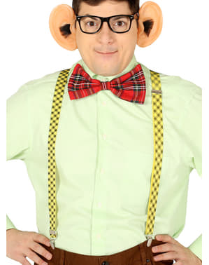 Kit de nerd pentru adult