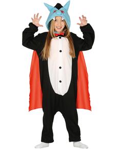 Fantasias de Halloween para Criança - Infantil  4692f7e4e1b