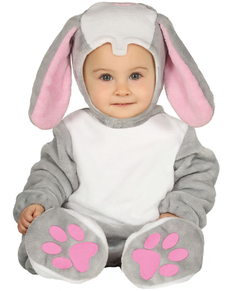 daee22ead Baby Costumes Online  Infants   Toddlers