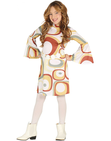 70s Outfits Disco Costumes Online Funidelia