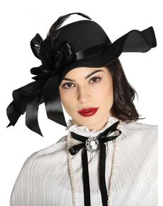 b1832920c82 Viktoriánské kostýmy ke koupi na Funidelia