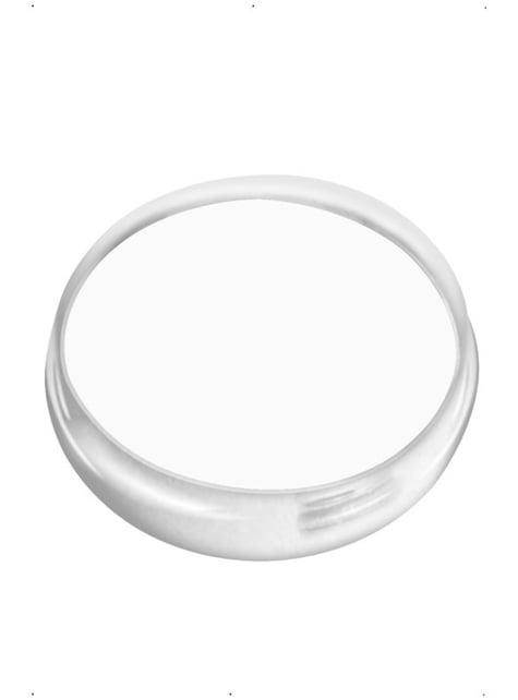 Maquilhagem FX Aqua branca
