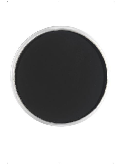 FX Aqua Black Make-Up