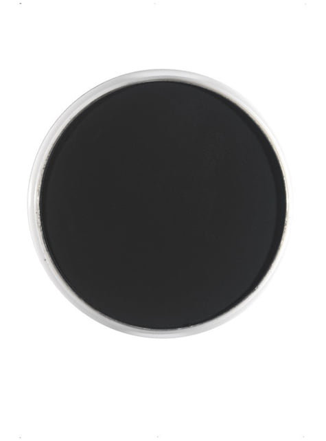 Maquillaje FX Aqua negro - para tu disfraz