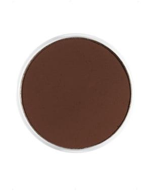 FX Aqua Light Brown Make-Up