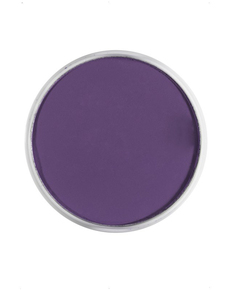 FX Aqua Purple Make-Up