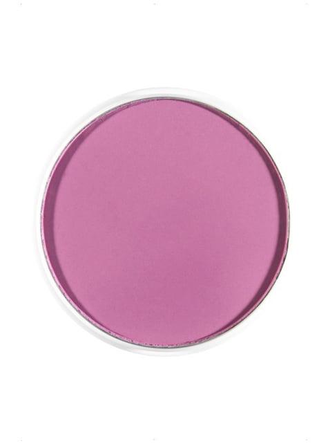Maquillaje FX Aqua rosa - para tu disfraz