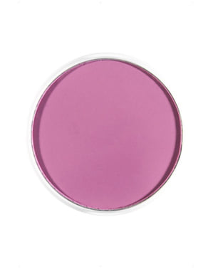 FX Aqua lyserød makeup