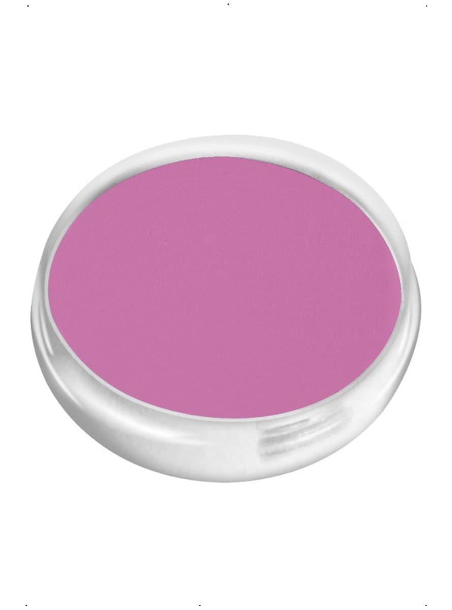 fx aqua pink make up buy online at funidelia. Black Bedroom Furniture Sets. Home Design Ideas