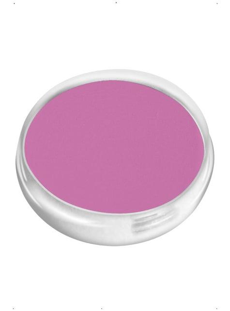 Maquillaje FX Aqua rosa - original