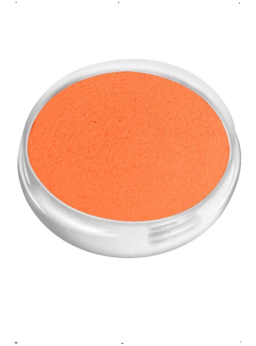 fx aqua orange make up buy online at funidelia. Black Bedroom Furniture Sets. Home Design Ideas