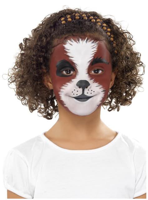 FX Aqua Make-up állat készlet