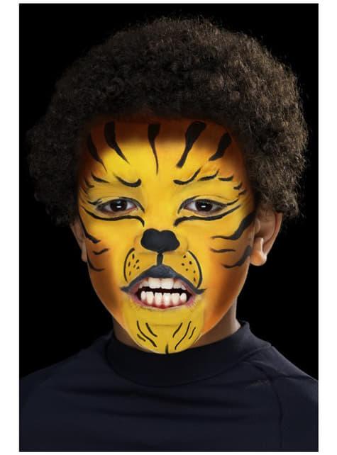 Make up FX zestaw zwierzęcy