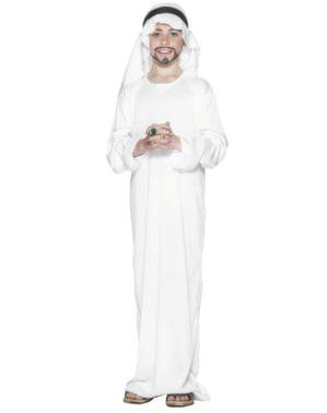Arab Costume for Boys
