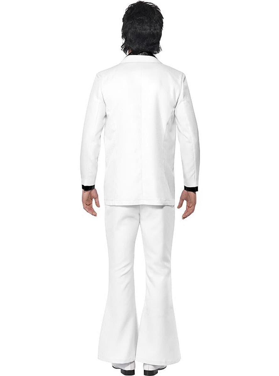 b926e5c6f9be Vestito Febbre del Sabato Sera per uomo. I più divertenti