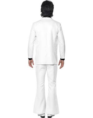 Vestito Febbre del Sabato Sera per uomo