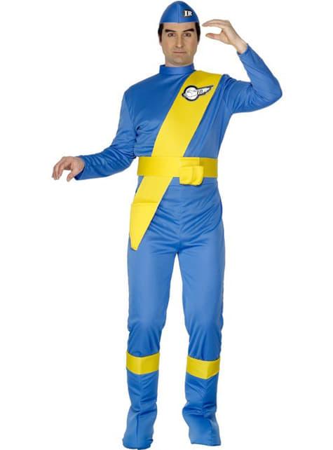 Disfraz de Vigil Guardianes del Espacio para hombre