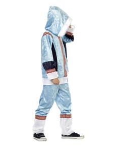 Eskymacke Kostymy Ktere Zazenou Zimu Funidelia