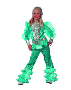 Famous Singer Costumes Music Idols Costumes Funidelia