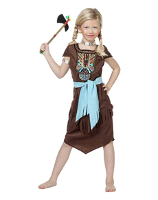 5b26ba66d Fantasias de Índios  para Carnaval e disfarces