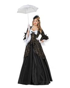 Costumi carnevale donna online.💁 ♀ Vestiti da donna  b35609105cc0