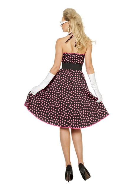 50 φορεσιά για τις γυναίκες