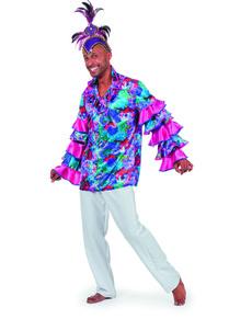 E Da Vestiti Molto Costumi Rumba Cubani RitmoFunidelia Con RL4jScAq35