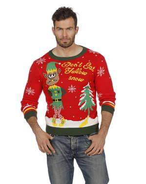 Julegensere er å kjøpe på nett hos Funidelia.