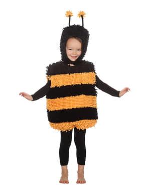 Strój pszczoły dla dzieci