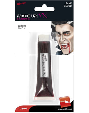 Schinke FX Bluteffekt